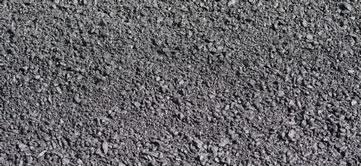 cribissa carpeta 3-8