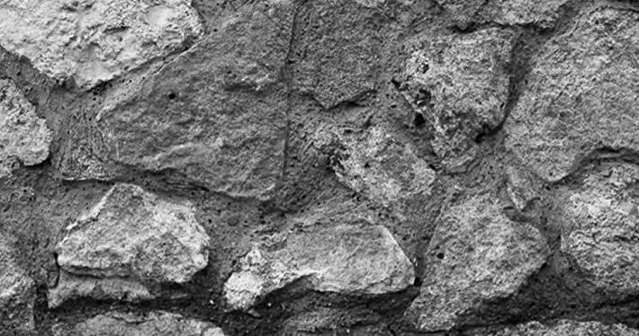 cribissa piedra cimentacion