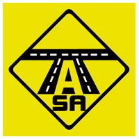 Triturados Asfálticos de Torreón<br>S.A. de C.V.