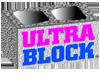 Ultrablock de la Laguna<br>S.A. de C.V.